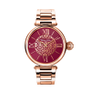 Thomas Sabo women's watch Chinese New Year