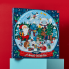 Smiggle Advent Christmas