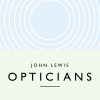 John Lewis opticians opening 31 May