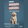 buy a puppy safely safer scotland buchanan galleries
