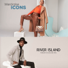 River Island Wardrobe Icons Glasgow Buchanan Galleries
