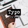 Typo Buchanan Galleries