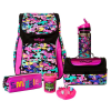 Back to School Smiggle