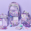 Smiggle bank holiday offer