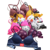 VSPink Bra Offer Victorias Secret Buchanan Galleries Glasgow