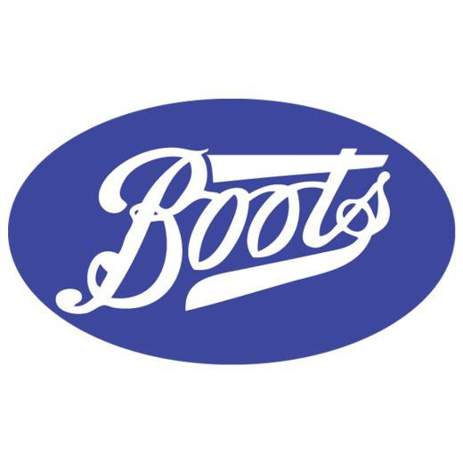 Your Local Boots Pharmacy
