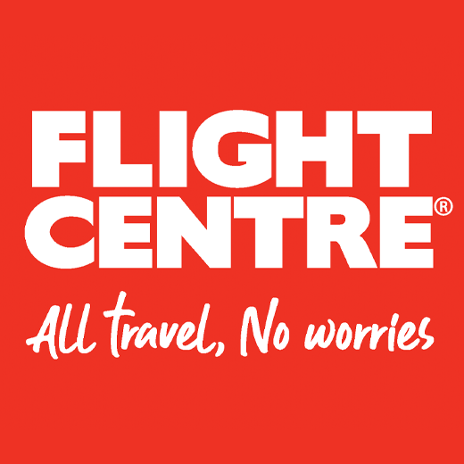 flight centre buchanan galleries glasgow