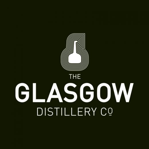 The Glasgow Distillery Company logo