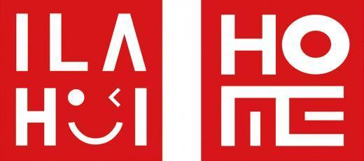 Ilahui logo