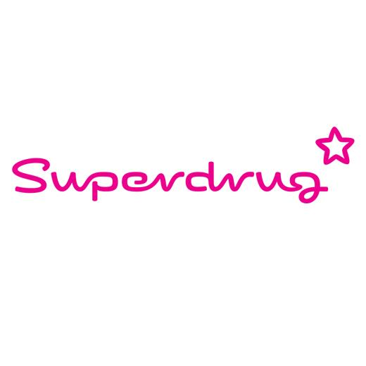 Superdrug | Buchanan Galleries