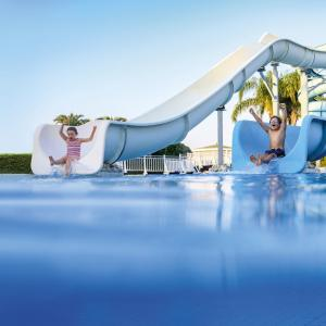 TUI free kids place for 2020 holidays