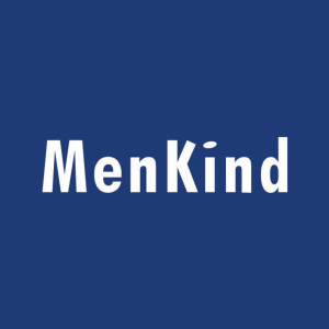 MenKind Buchanan Galleries Now Open
