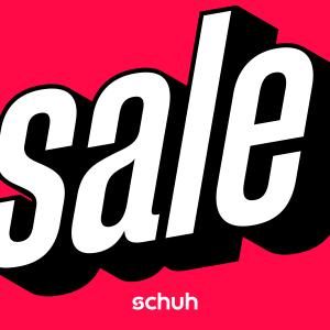 Schuh Kids Footwear Shoes Trainers