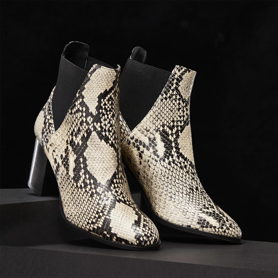 jones bootmaker karen millen snake boot buchanan galleries glasgow