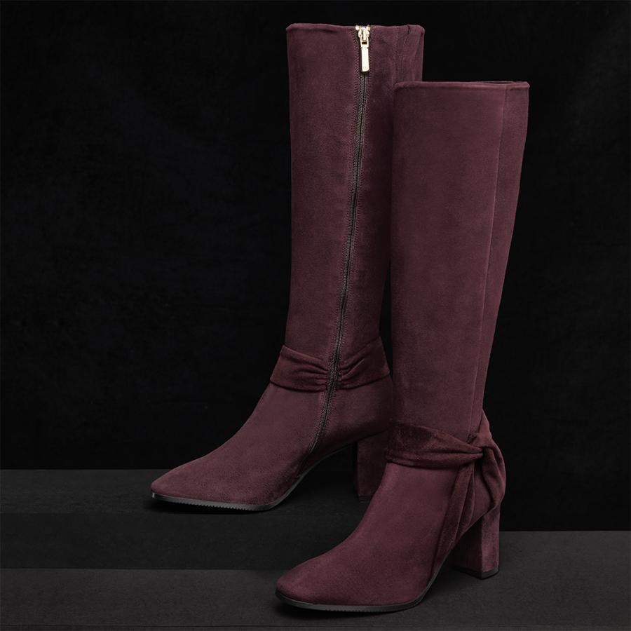 jones bootmaker buchanan galleries glasgow karen millen boots