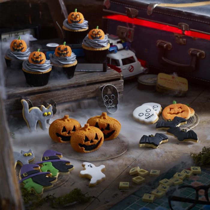 Lakeland Halloween
