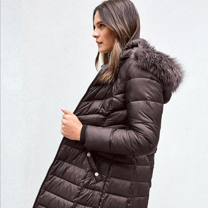 Phase Eight coats sale