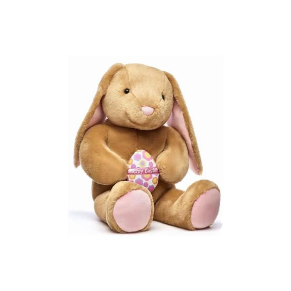 Easter products buchanan galleries jumbo paulette easter gift set 45 build a bear workshop negle Image collections