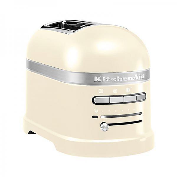 Lakeland KitchenAid Toaster