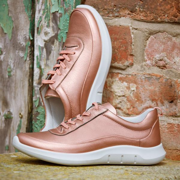 hotter shoes buchanan galleries glasgow