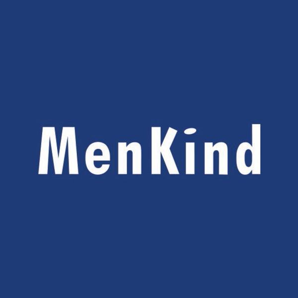 MenKind Buchanan Galleries Now Open